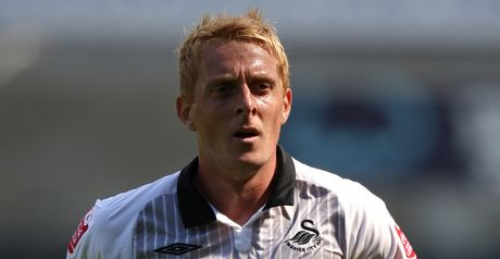 Monk: Got ball rolling for Swans