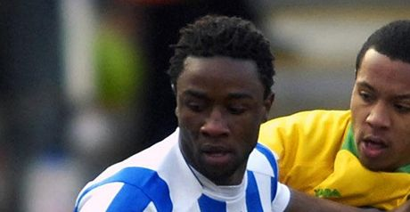 LuaLua: Staying in League One