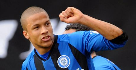 Joe Thompson: Set to swap Rochdale for Tranmere