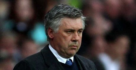 Ancelotti: Keeping stars
