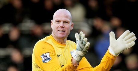 Friedel: Rallying call