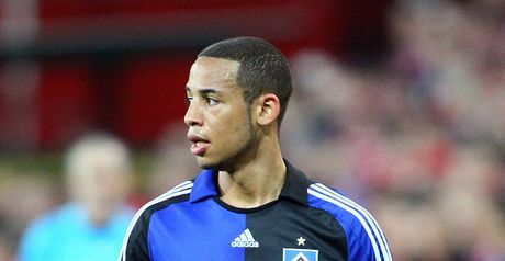 Dennis Aogo: Germany international's agent says the player is not heading to Serie A
