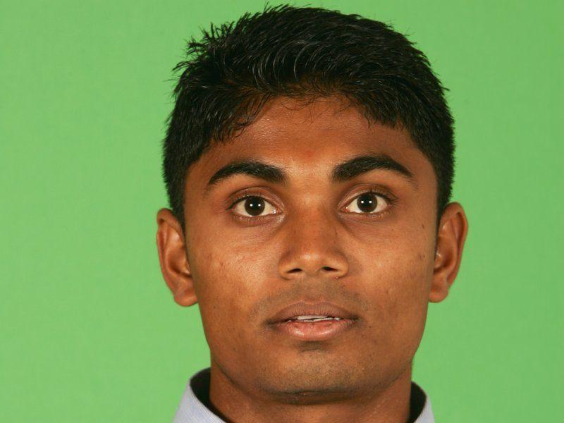 Malhar Patel