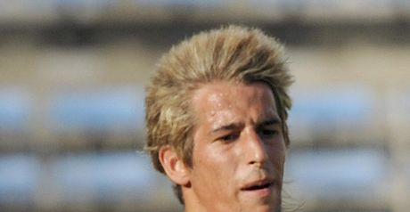 Coentrao: Out of game