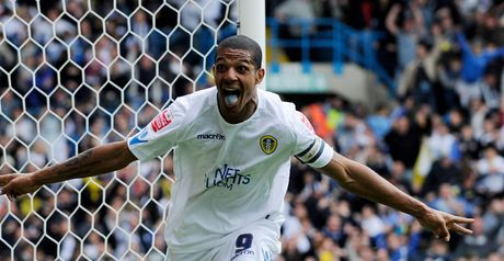 Beckford: Match-winner