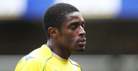 Carayol: Lincoln move
