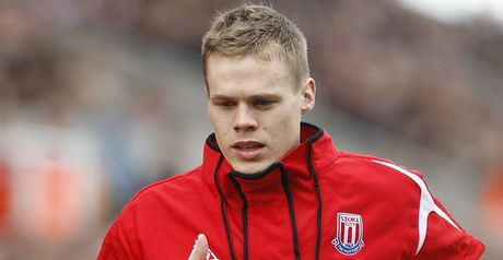 Shawcross: Backing