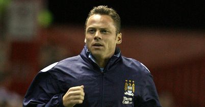 Dickov: breath of fresh air