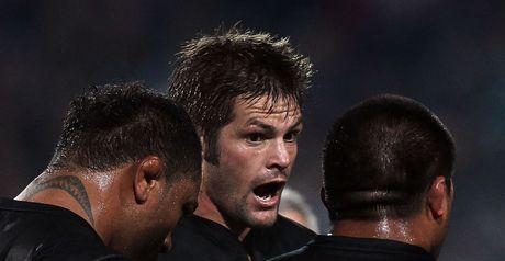 McCaw: Tougher