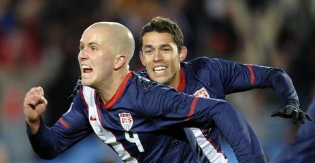 Bradley: Could make Villa move