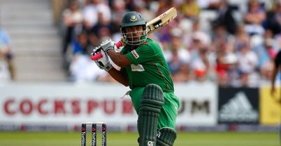 Tamim: successful surgery