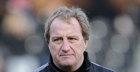 Lewington: Calm on speculation