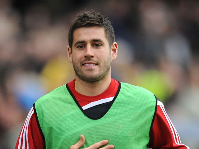 Michael Timlin: Suspended