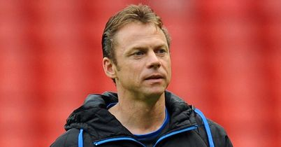 Dickov: Concentrating on management