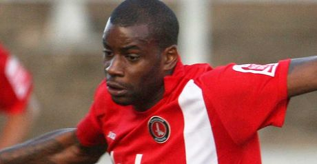 McLeod: Netted a brace for Barnet