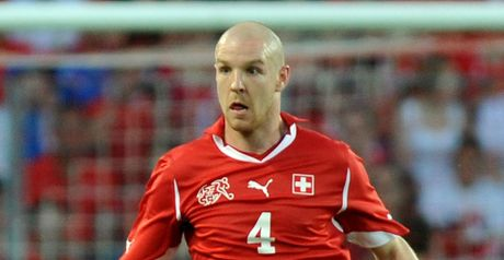 Senderos: Recovery on schedule