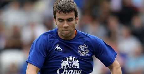 Coleman: In fine form