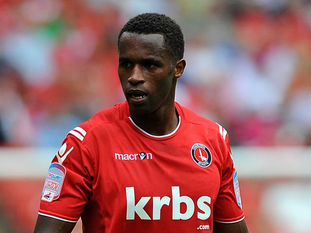 Jose Semedo