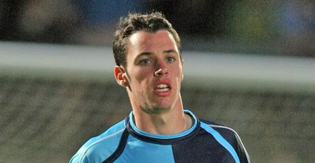 Smith: Bournemouth move
