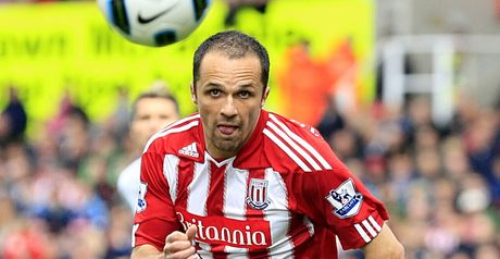 Etherington: Praised by Pulis
