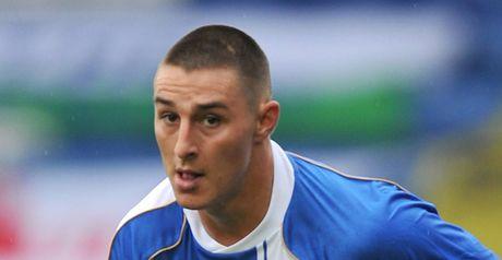 Jordan Mustoe: Signs Accrington deal