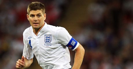 Gerrard: Praises Inler