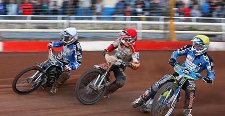 Jason Doyle: Will go out on loan next year