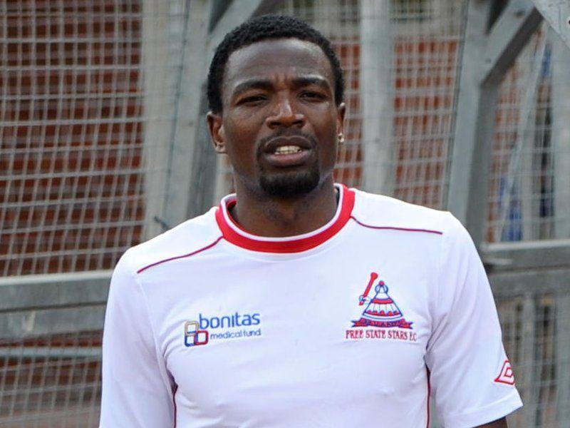 Noah Chivuta