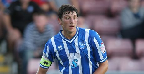 Elphick: Still recovering from Achilles problem and is a couple of weeks behind where Poyet hoped he would be