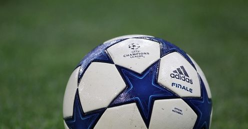 Granada promoted to la liga football news sky sports - Spanish second division league table ...