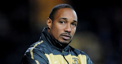 Ince: New man must act fast