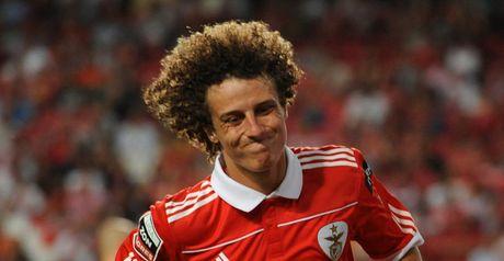 Luiz: Fee agreed