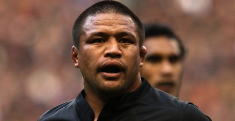 Mealamu: ban reduced on appeal