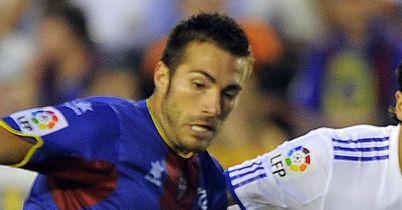 Torres: Interest