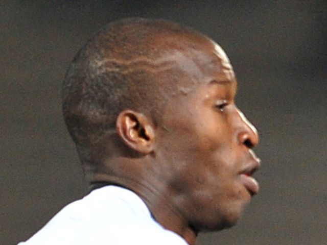 Rod Fanni: Confident of creating opportunities