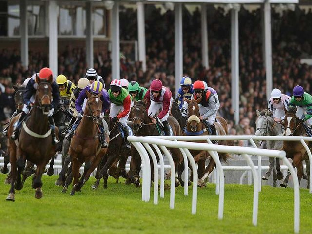 Wetherby: Prospects look bleak for Wednesday