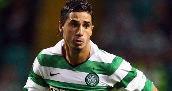 Kayal: Will miss rest of season with a fractured wrist
