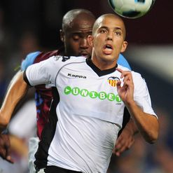 Sofiane Feghouli