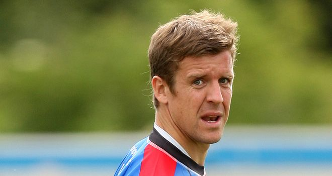 Innes: Leaving Inverness at the end of the season to be closer to family