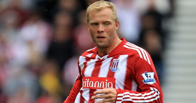Gudjohnsen: Striker set for medical with Hammers on Thursday