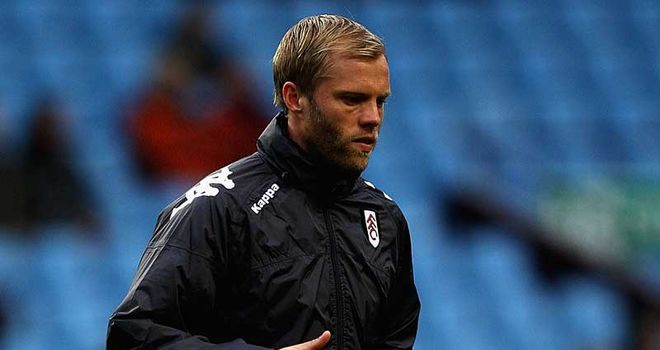 Hughes happy with Gudjohnsen impact