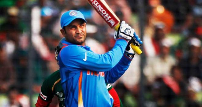 Sehwag: should be available