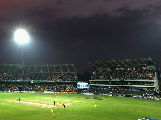R Premadasa Stadium: Will host World T20 final