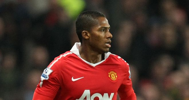Valencia: Returns to fitness