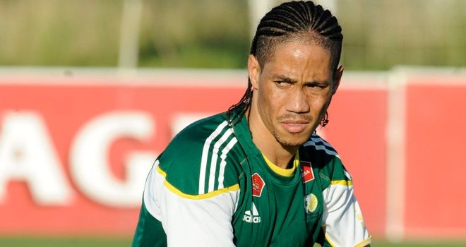 Pienaar: South African will undergo surgery after returning from international duty