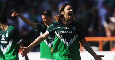 Torsten Frings: Former Germany international has called it a day
