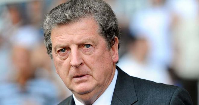 Hodgson: Baggies boss feels results have not reflected performances