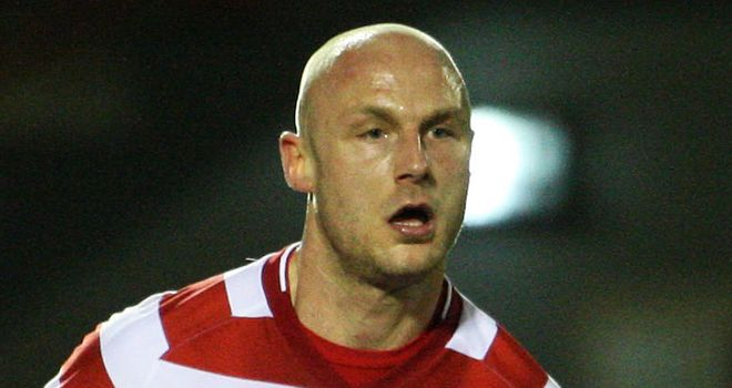 Mensing: Goal in vain for Accies