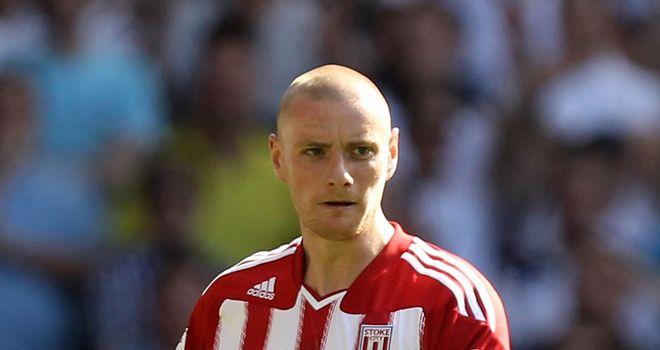 Wilkinson: Stoke defender has been handed new long-term deal