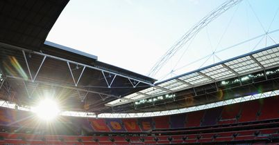 Wembley: Still possible for Tranmere this year?
